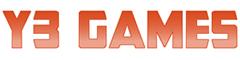 Y3 Games